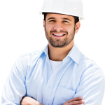 industrial_worker_PNG11433